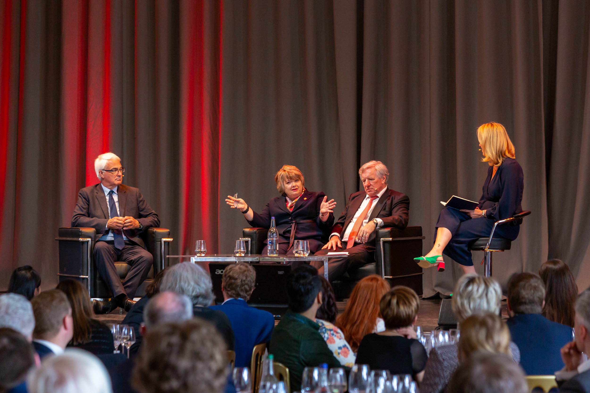 The Prince's Trust Scotland Business Lunch 2019-5.jpg