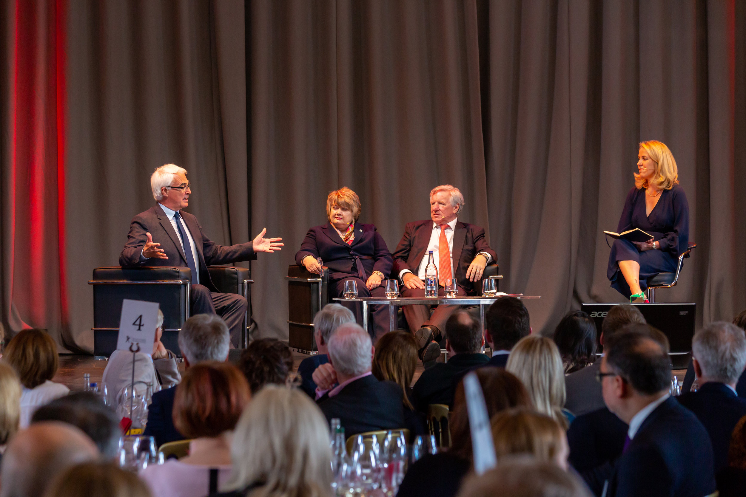 The Prince's Trust Scotland Business Lunch 2019-6.jpg