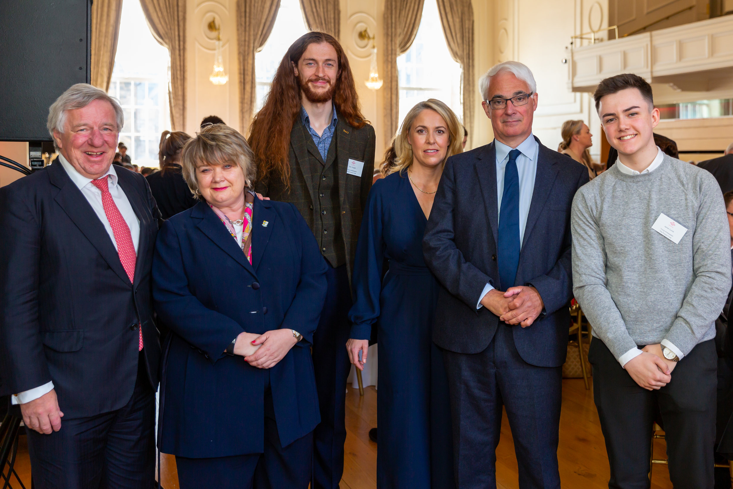 The Prince's Trust Scotland Business Lunch 2019-9.jpg