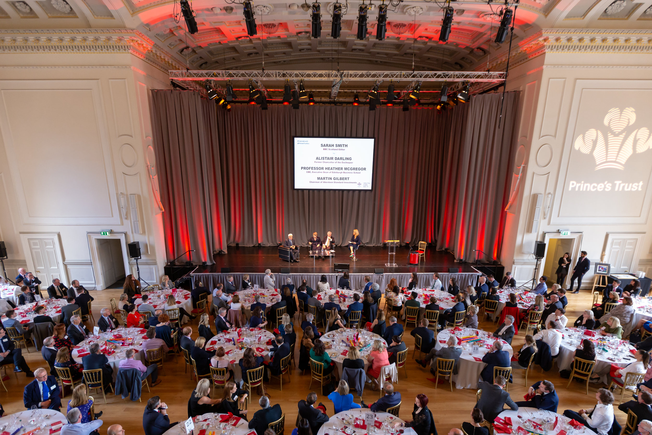 The Prince's Trust Scotland Business Lunch 2019-10.jpg
