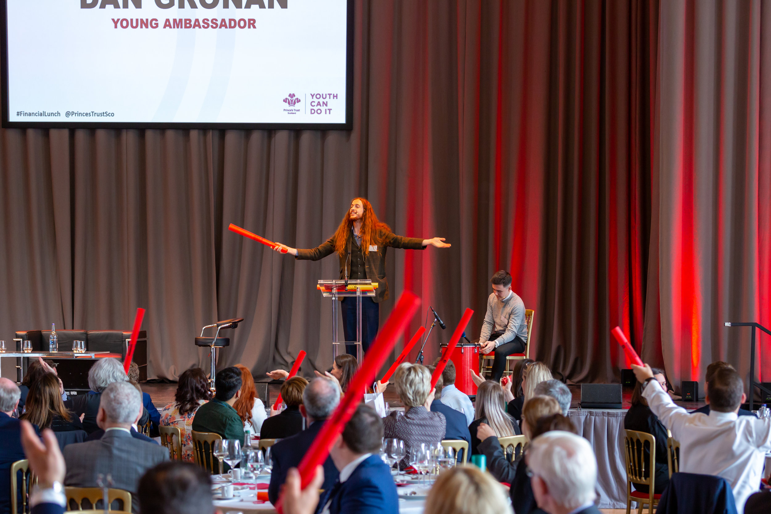 The Prince's Trust Scotland Business Lunch 2019-11.jpg