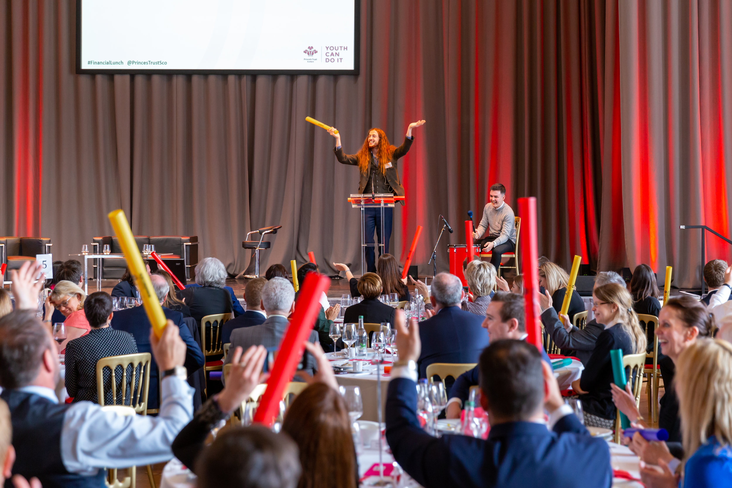 The Prince's Trust Scotland Business Lunch 2019-12.jpg