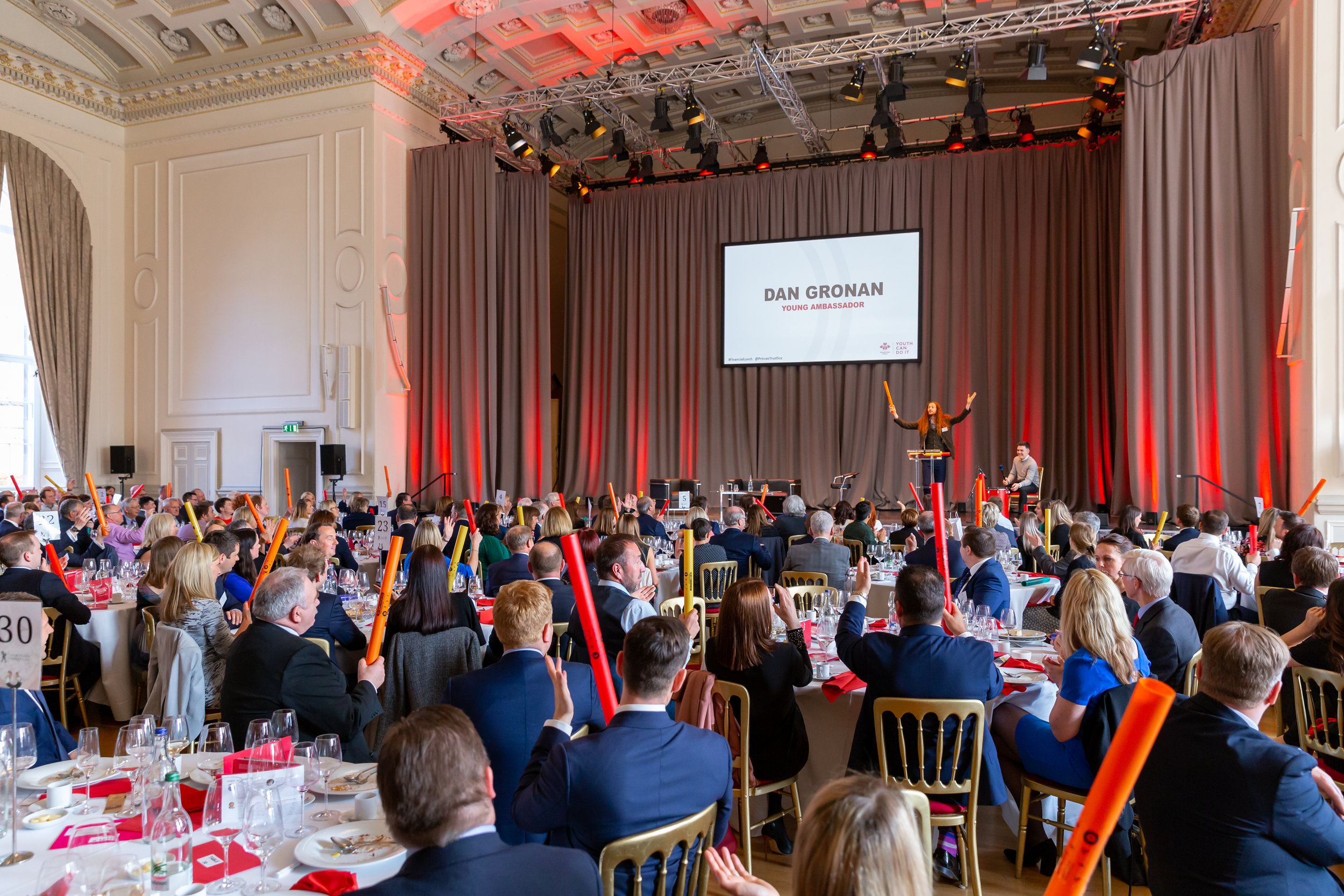 The Prince's Trust Scotland Business Lunch 2019-13.jpg