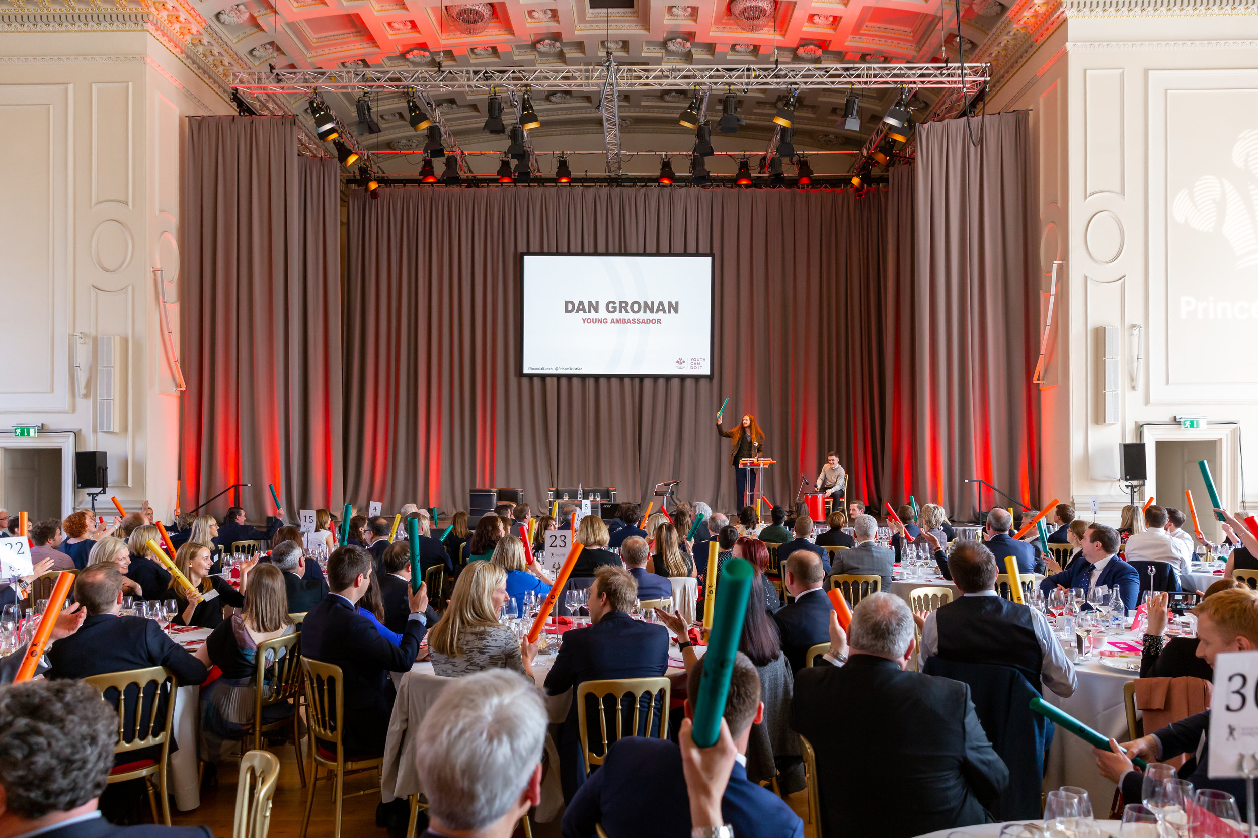 The Prince's Trust Scotland Business Lunch 2019-14.jpg
