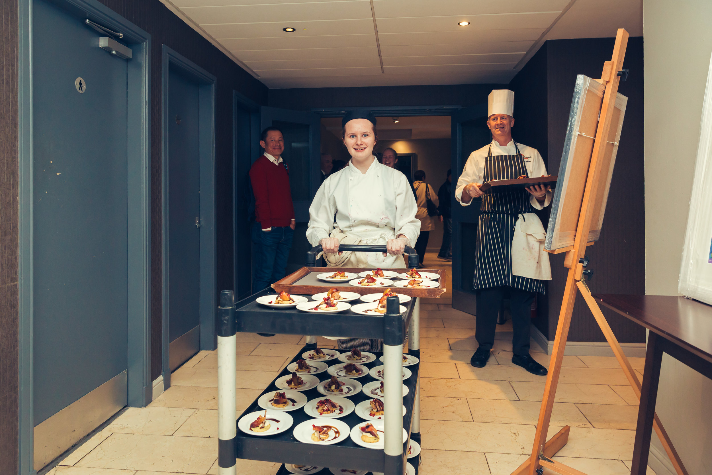 Cyrenians Cook-Off Challenge 2018-33.jpg