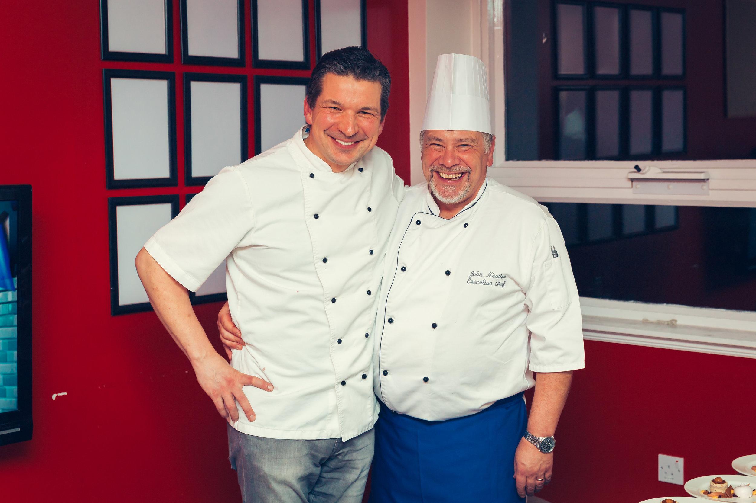 Cyrenians Cook-Off Challenge 2018-126.jpg