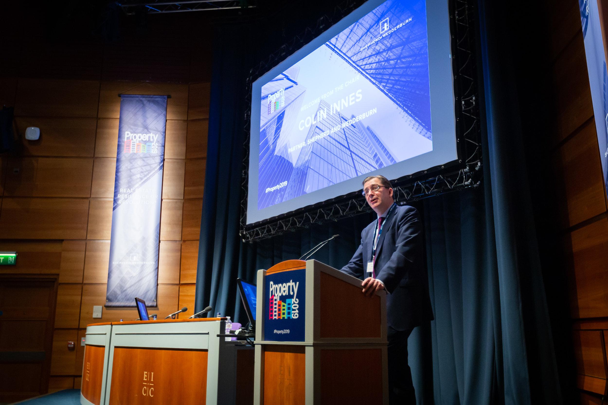 ShepherdandWedderburnPropertyConference2019-35.jpg