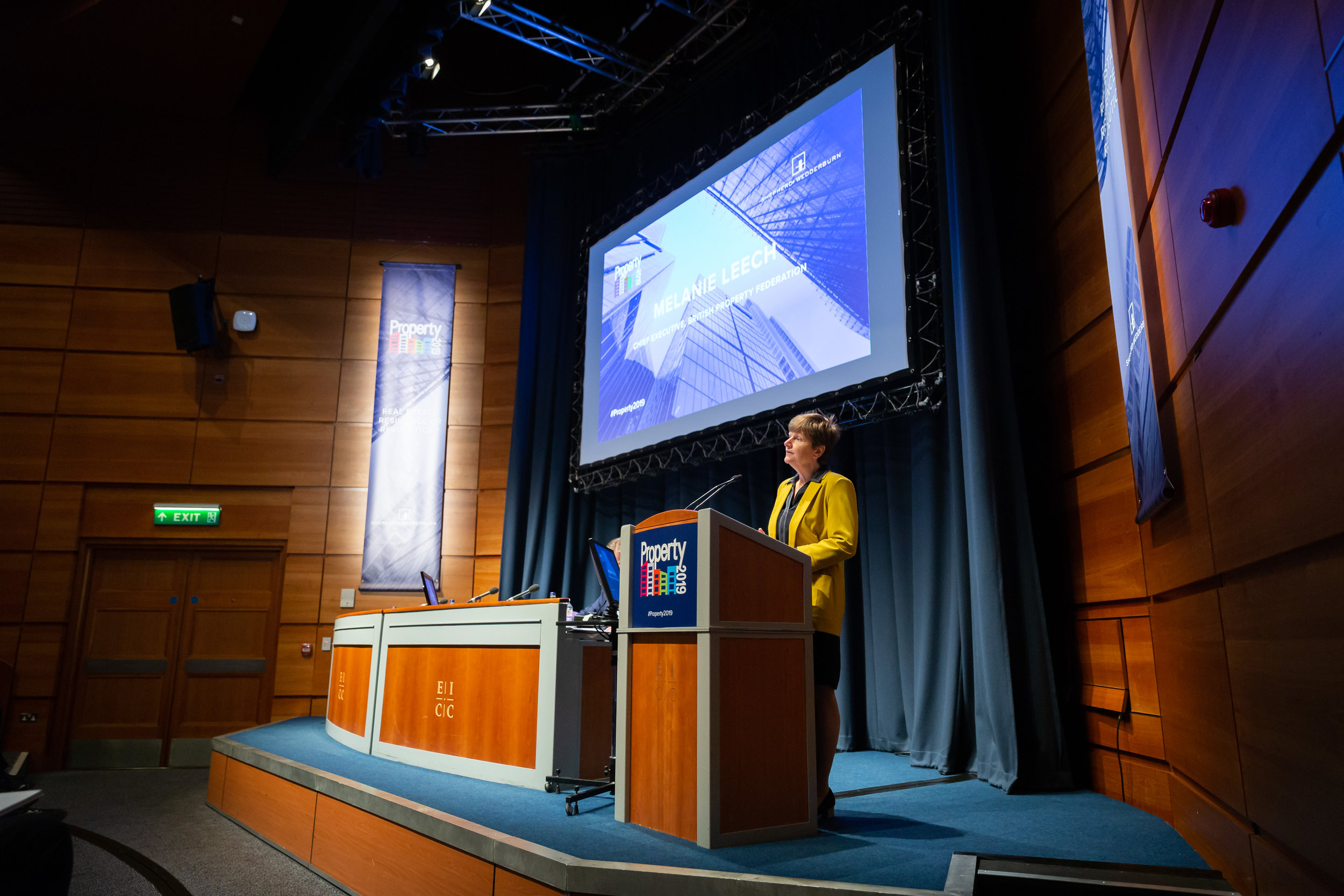 ShepherdandWedderburnPropertyConference2019-38.jpg