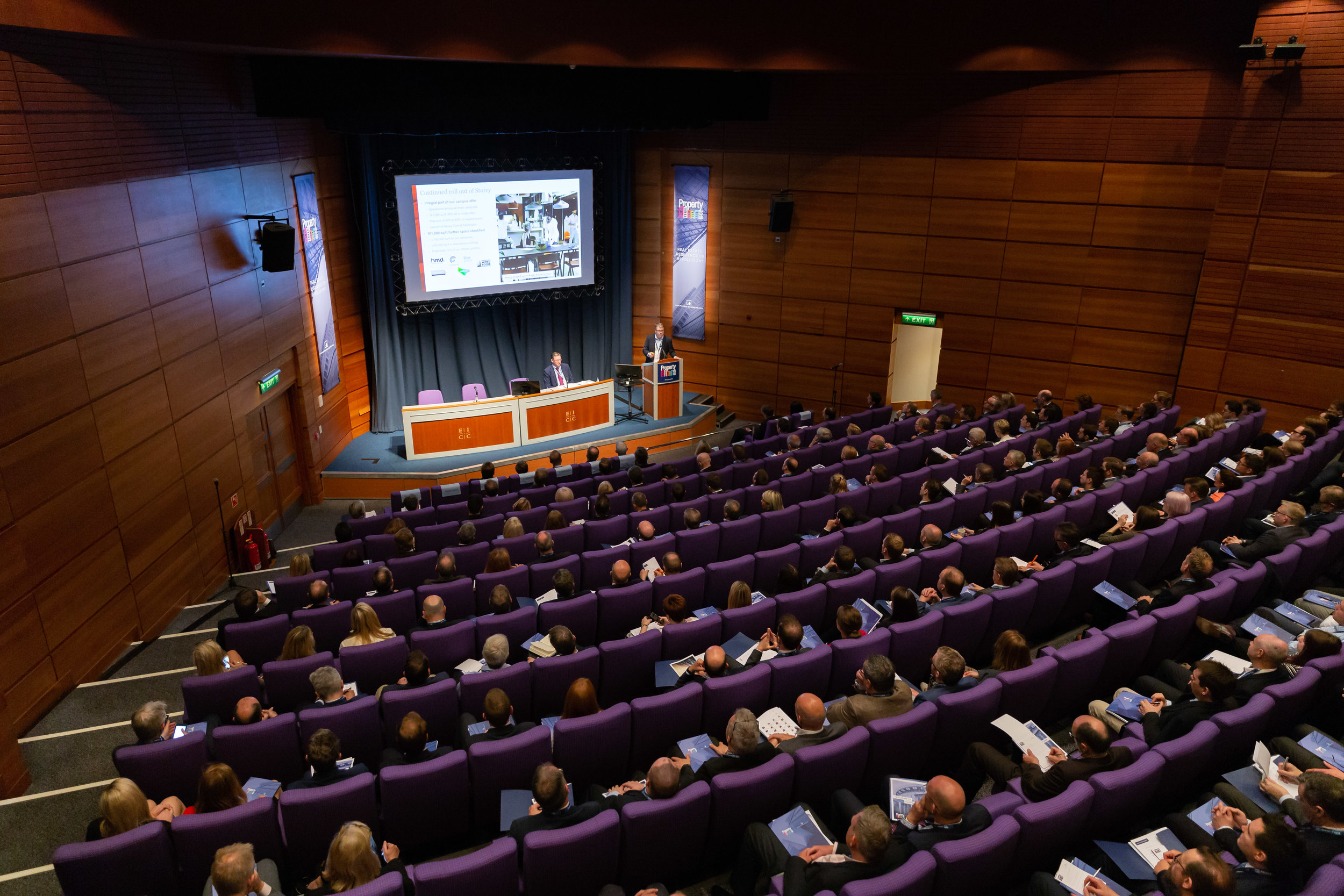 ShepherdandWedderburnPropertyConference2019-63.jpg