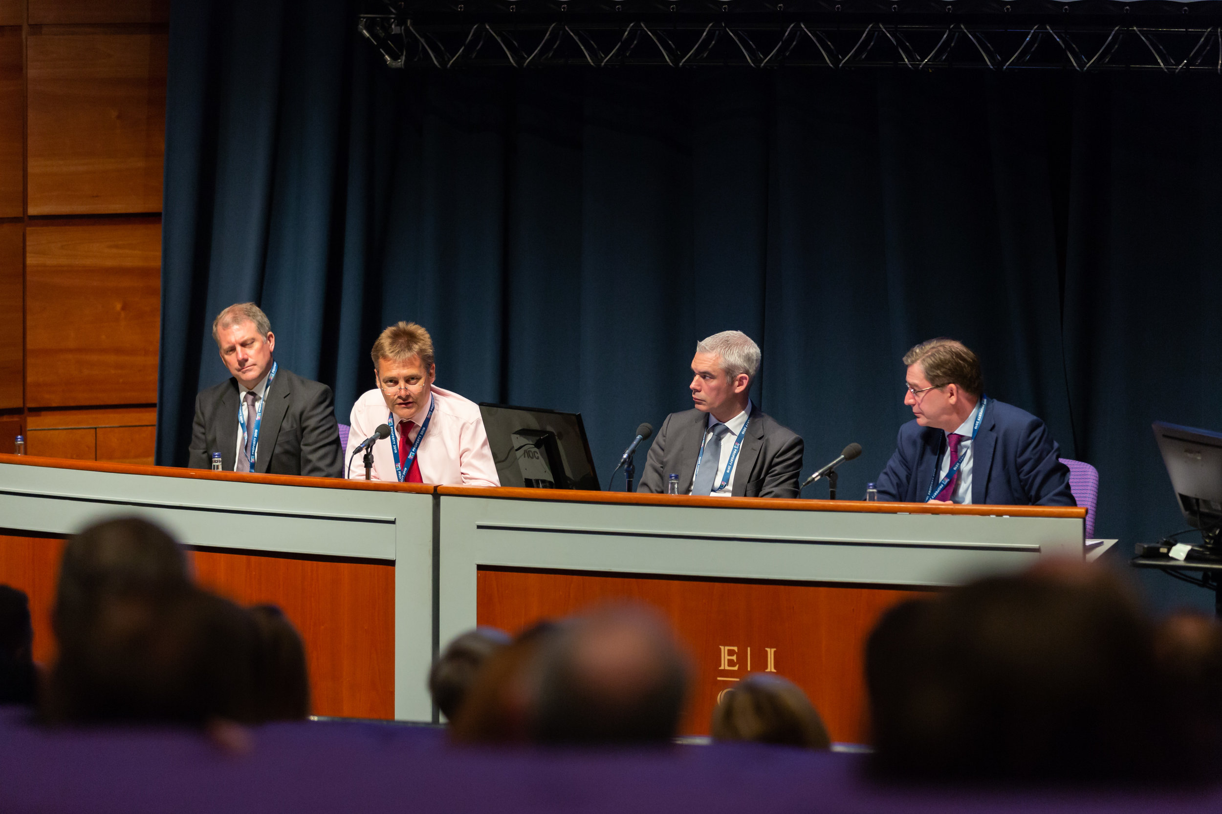 ShepherdandWedderburnPropertyConference2019-114.jpg