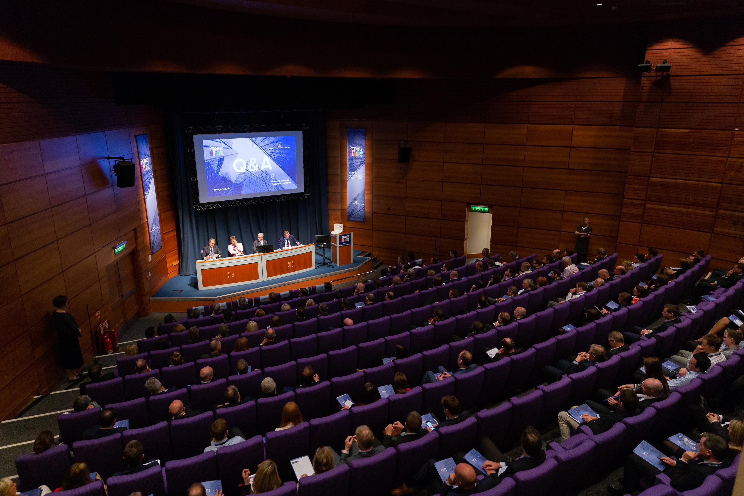 ShepherdandWedderburnPropertyConference2019-124.jpg