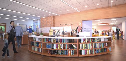 ARCADIA designworks_Millinocket Memorial Library Interior.jpg
