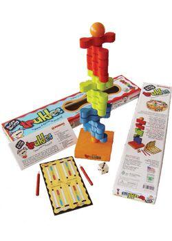 Toy-shot-Arcadia-designworks-maine-biz-maericks-by-design-portland-maine-industrial-design-firm-architecture-firm.jpg