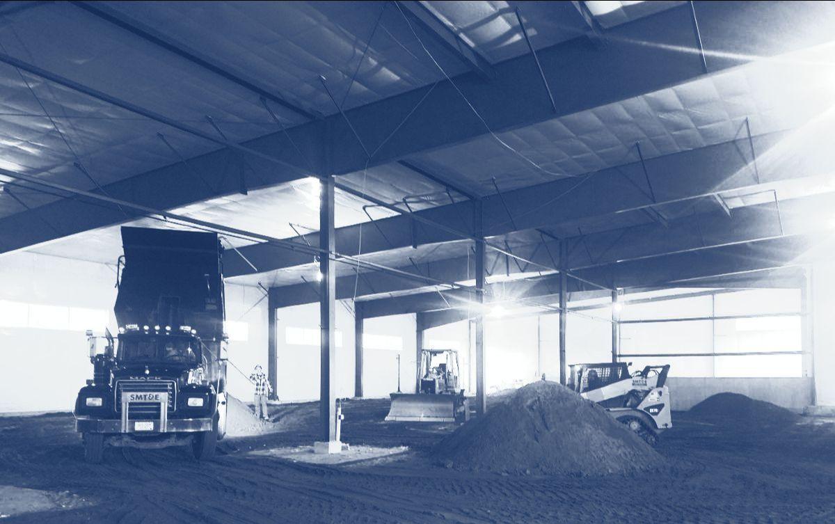 ARCADIA-designworks_Baker-Building-InteriorView-maine-industrial-design-designers-manufacturing.jpg