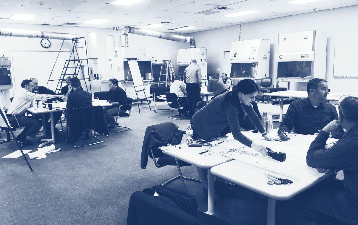 ARCADIA-design-Baker-workshop-industrial-design-designers-portland-maine-best.jpg