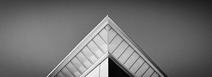 ARCADIA-designworks-best-architects-portland-maine-new-england-architecture-firm-design.jpg