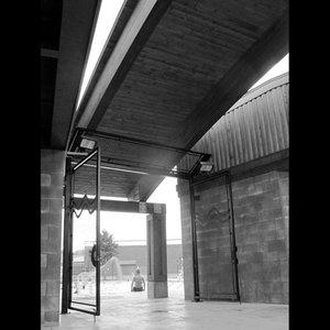 ARCADIA-designworks-millinocket-bath-house-maine-architecture-design-maine.jpeg