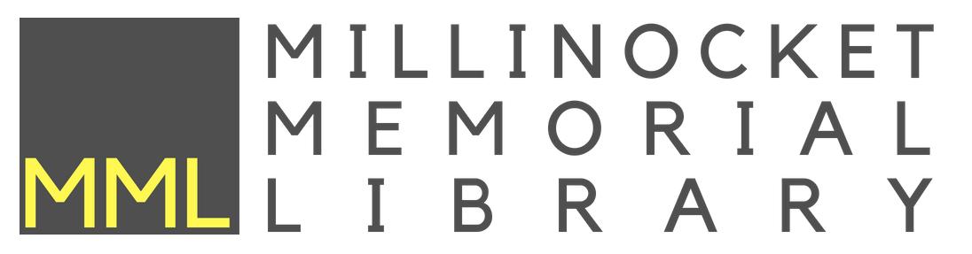 ARCADIA-designworks-industrial-design-best-architects-portland-maine-Millinocket Memorial Library-2 (1).png