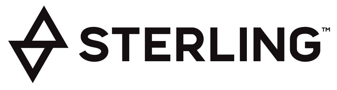 Sterling-Rope-arcadia-designworks-best-architects-maine-portland-maine-industrial-designers.jpg
