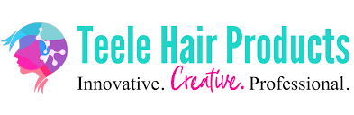 teele-hair-products-arcadia-designworks-best-architects-maine-portland-maine-industrial-designers.png