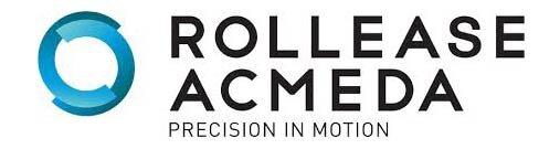 rollease-acmeda-logo-arcadia-designworks-best-architects-maine-portland-maine-industrial-designers-01.jpg