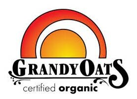 Grandy-Oats-logo-Arcadia-designworks-best-architects-maine-industrial-designer-portland-maine-01-01.jpg