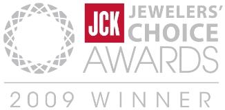 JCK_Logo.jpg
