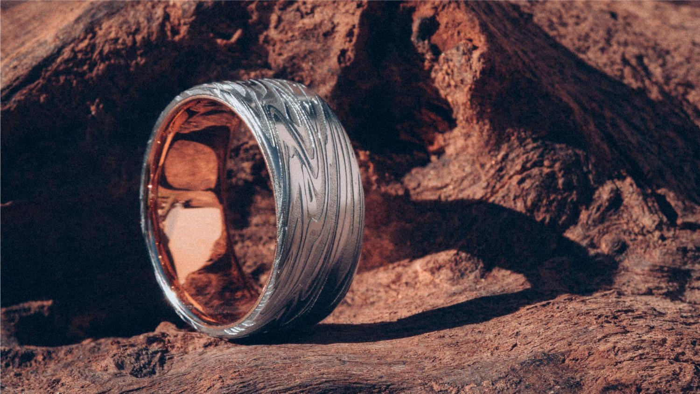 Damascus-Steel-Rings.jpg