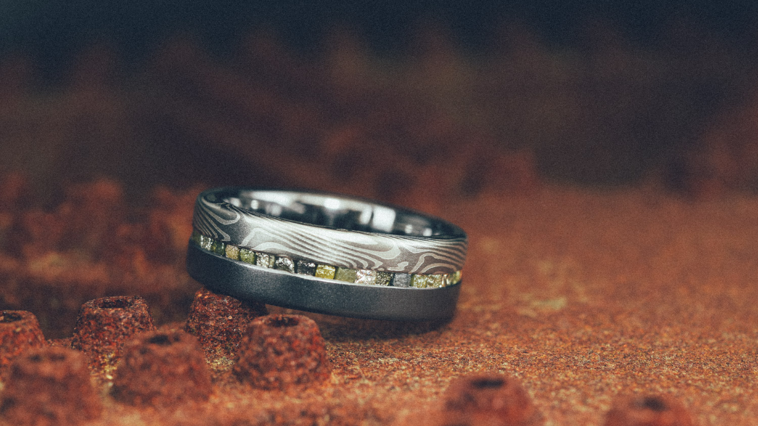 Mokume-Gane-Wedding-Bands.jpg