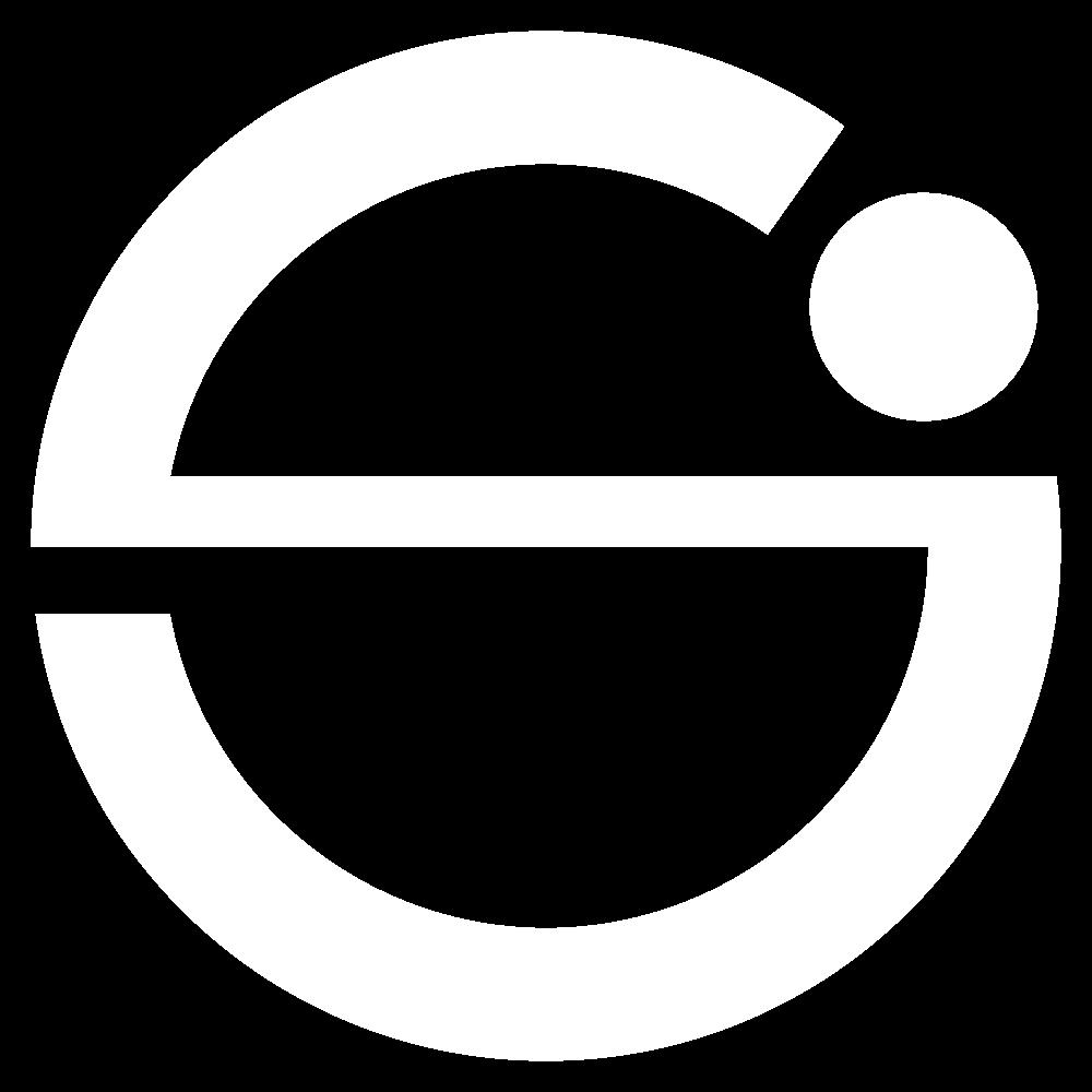 Steven-Jacob-Mokume-Gane-and-Damascus-Steel-Rings-Logo.png