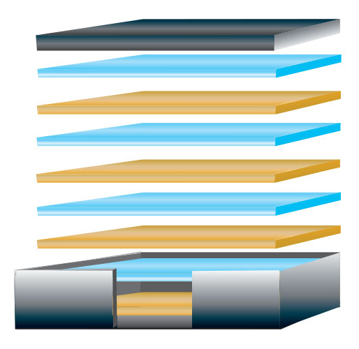 mokume-gane-metal-stacking-combo-illustration.jpg
