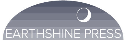 Earthshine Press Logo.png