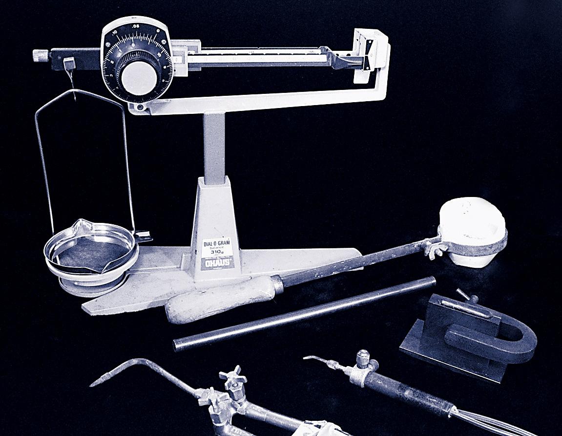 mokume-p29-alloying-equipment.jpg