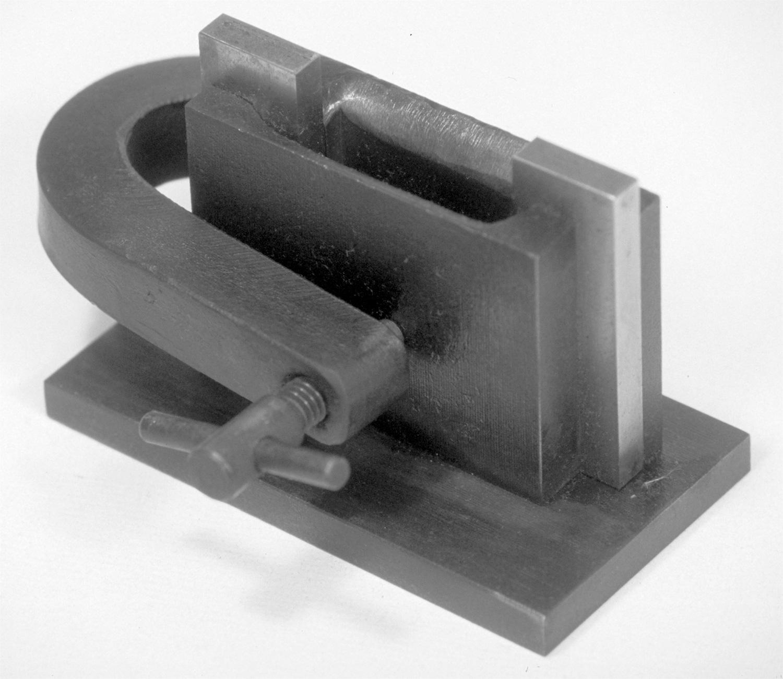 mokume-p30-ingot-mold.jpg