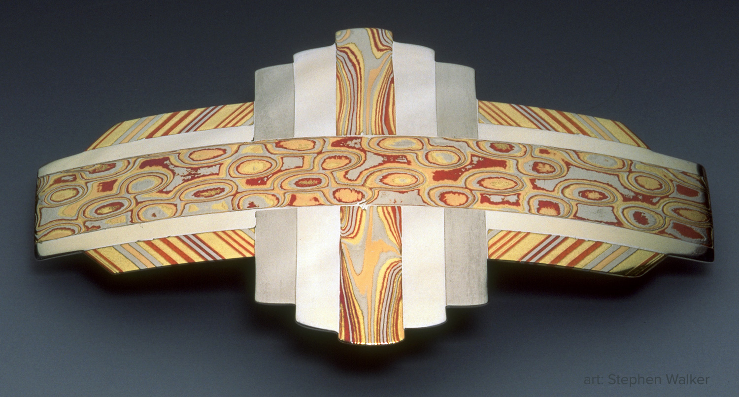 gold silver copper phase diagram metals for mokume     steven jacob  metals for mokume     steven jacob