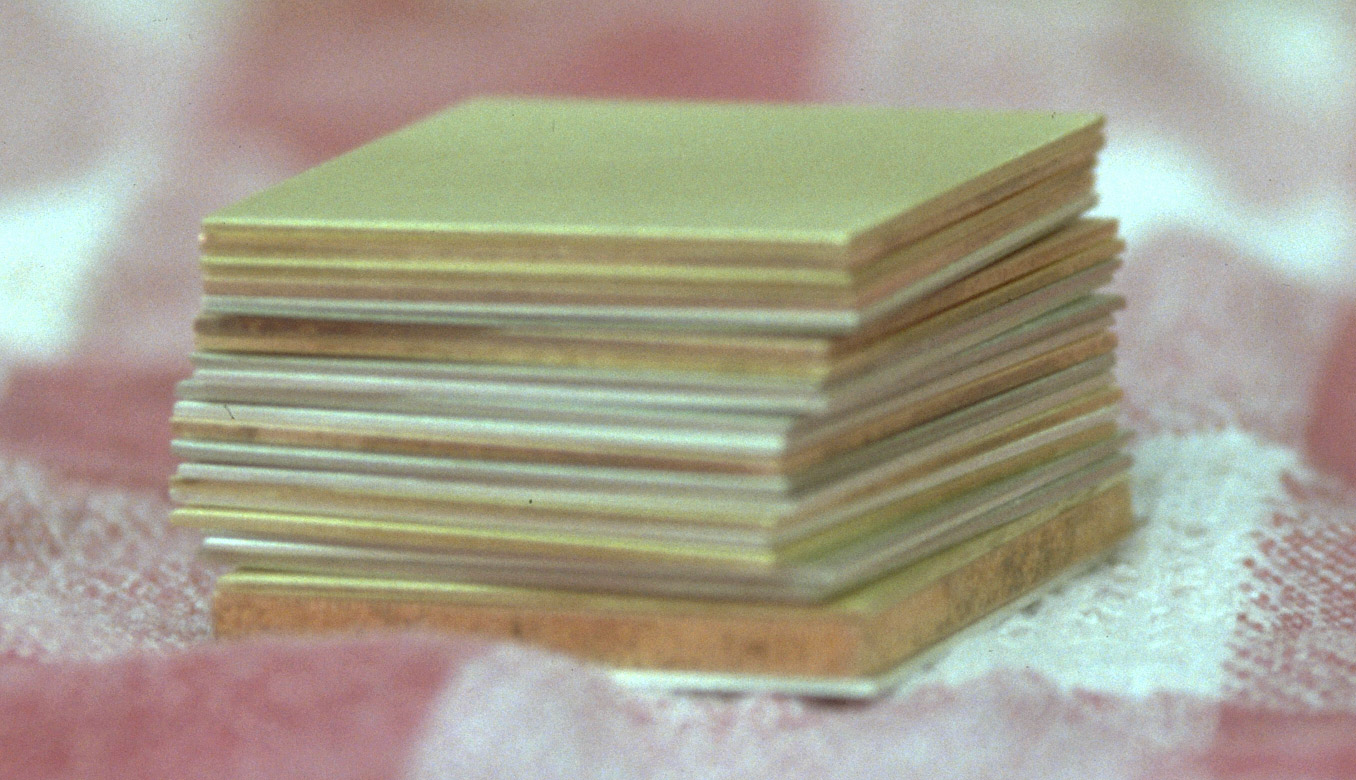 mokume-p51-metal-stack.jpg