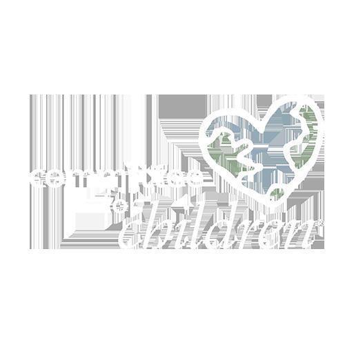 committeeforchildren.png