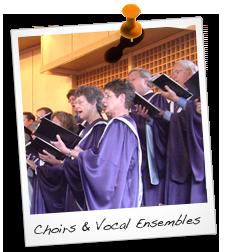 Polaroid-ChoirsVocal.png