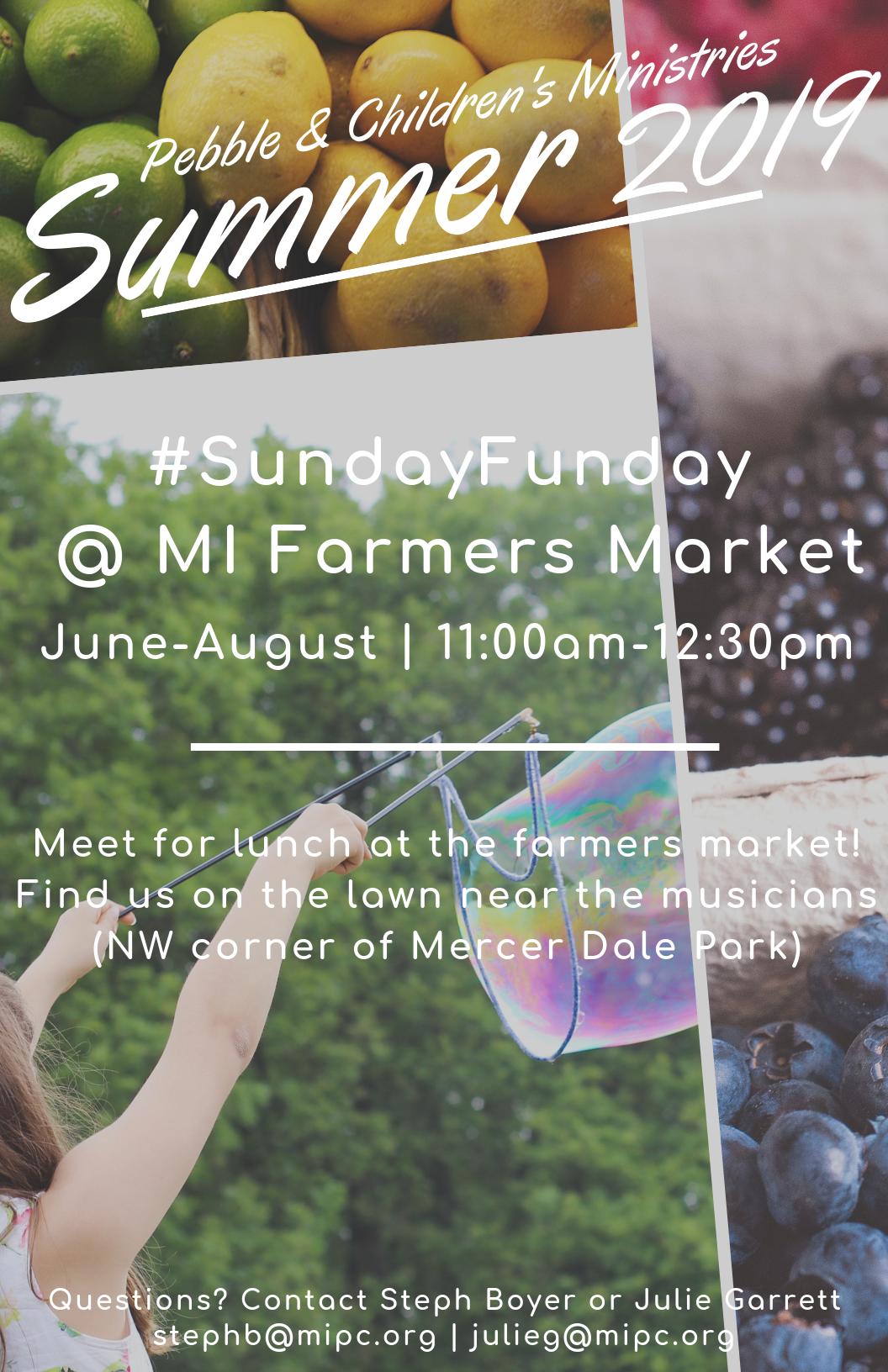 Summer 2019_SundayFunday.png
