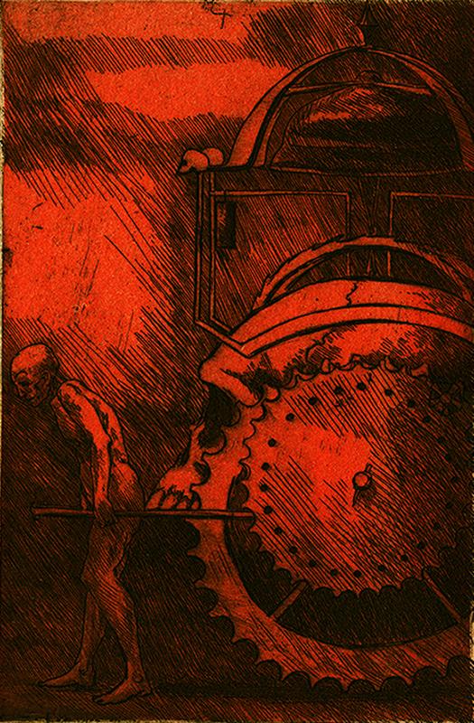 gothic-clock-10_75x7.jpg