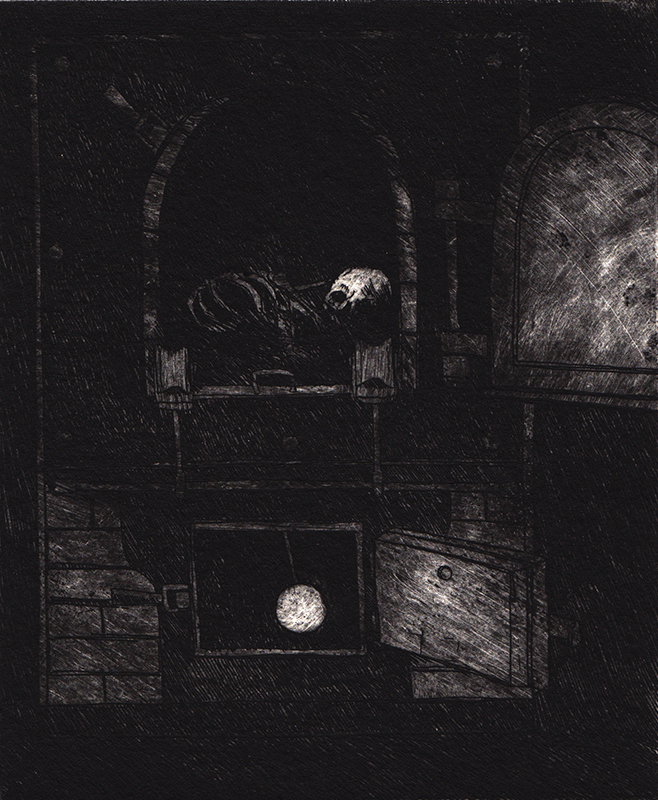 holocaust-clock-6_5x5_25.jpg