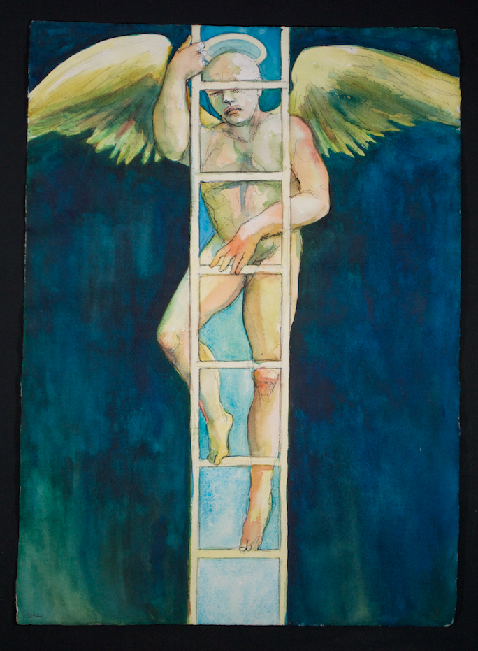 angel_ladder.png