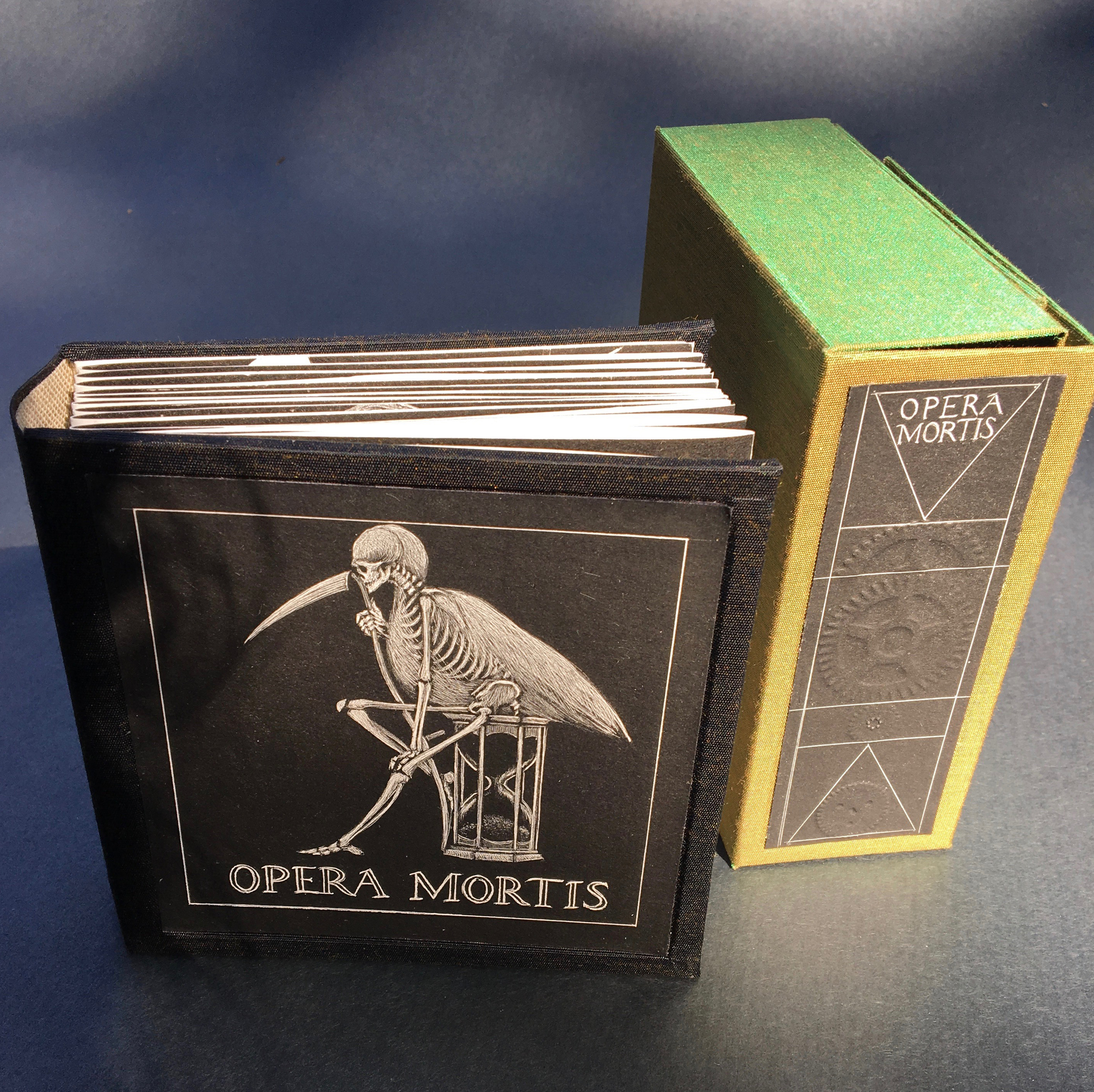 Opera Mortis book cover 2.jpg
