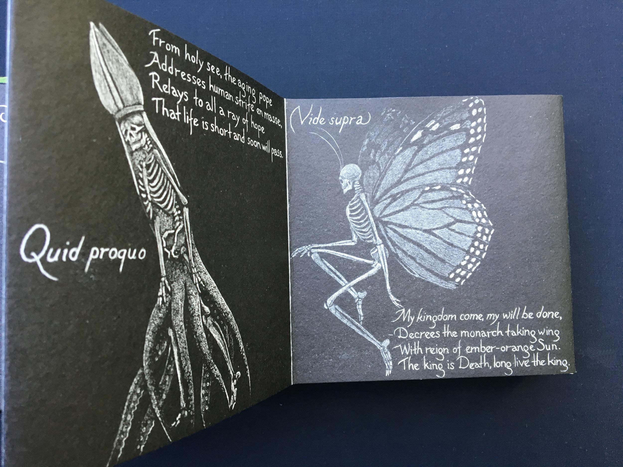 Opera Mortis Squid & Butterfly-web.jpg