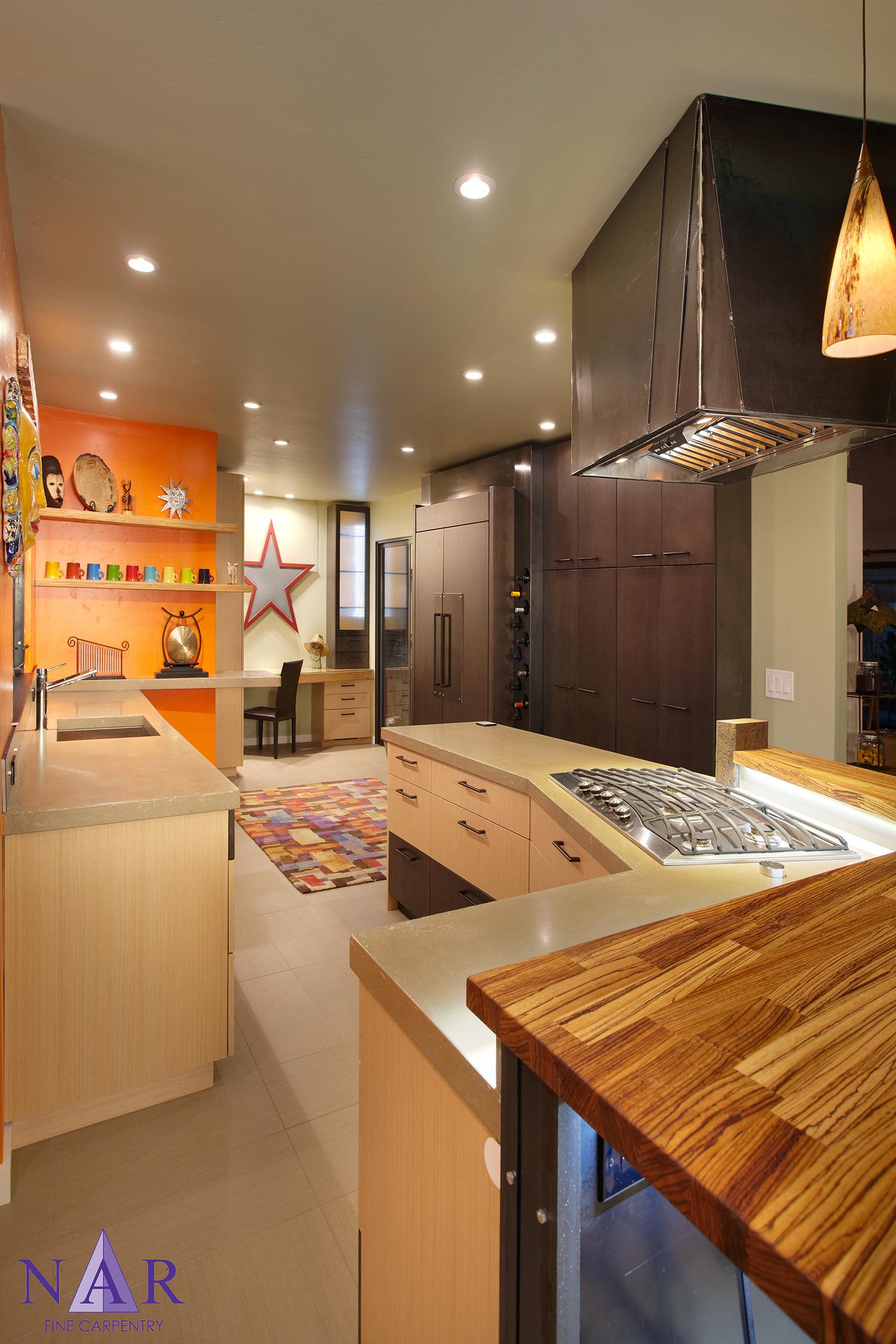 Yuba City Queensbury Residence