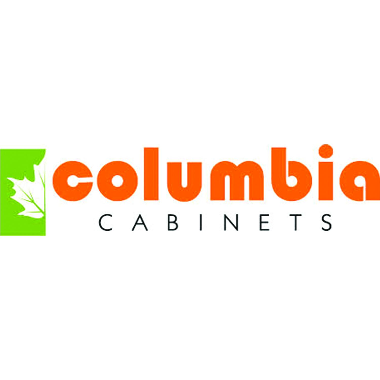 Nar Fine Carpentry. Sacramento. Carmichael. El Dorado Hills. Columbia Cabinets