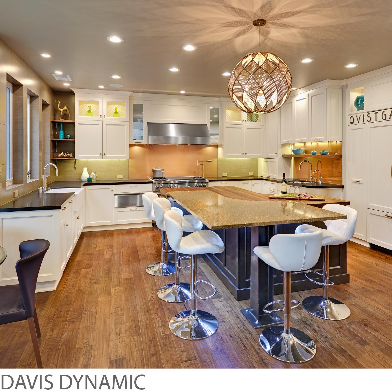 Nar Fine Carpentry. Sacramento. Carmichael. El Dorado Hills. Davis Dynamic