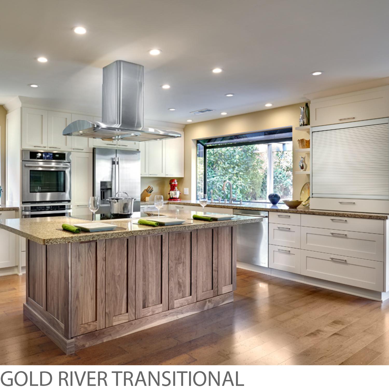 Nar Fine Carpentry. Sacramento. Carmichael. El Dorado Hills. Gold River Transitional
