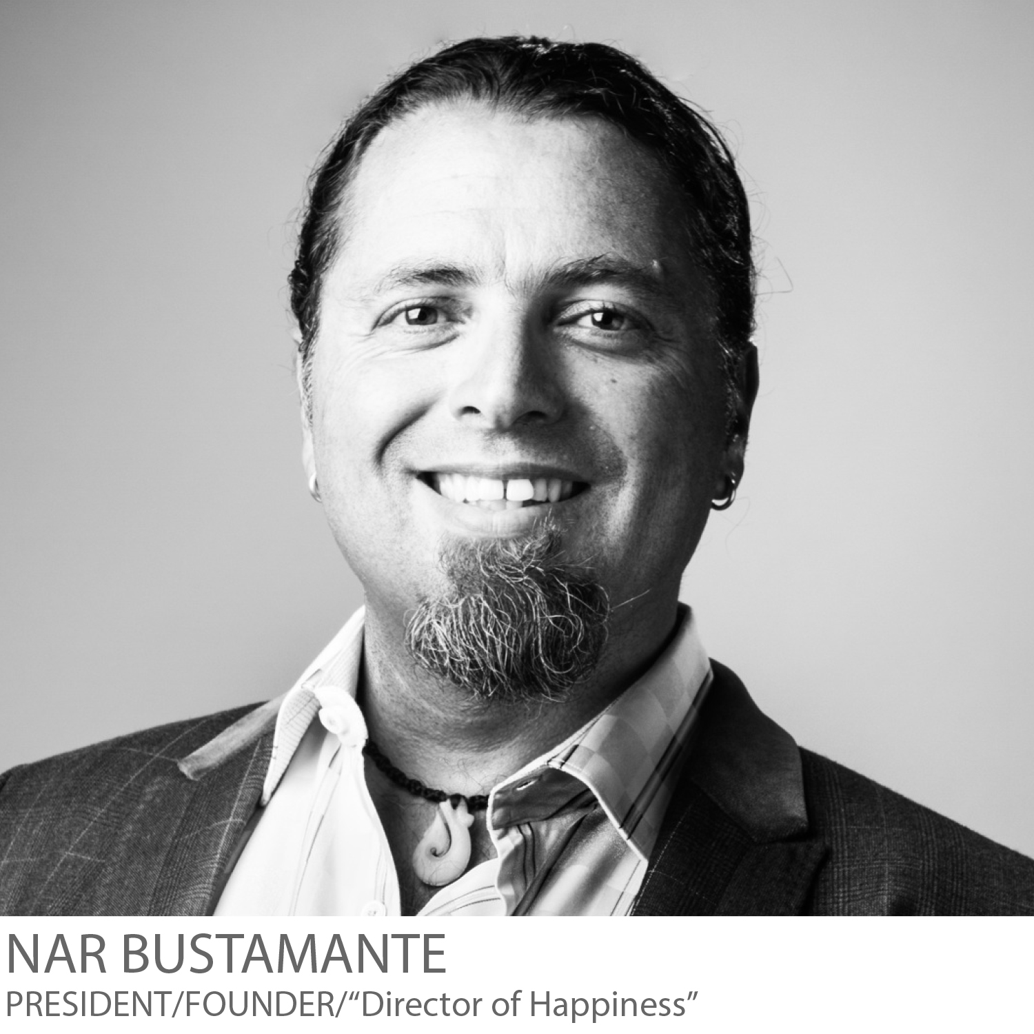 NarBustamante-headshot-ownerNarFineCarpentry-Sacrament8.jpg