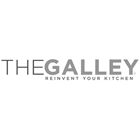 galley square.jpg